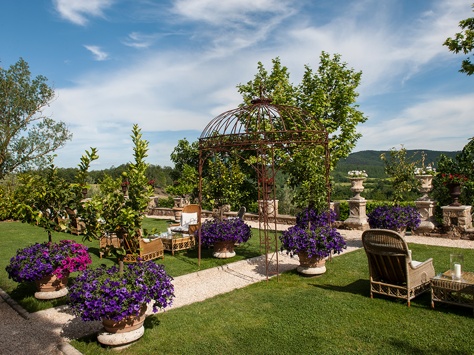 Tuscany Wedding Maxxime Events Luxury Event planner